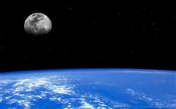Uzay ve Gezegenler