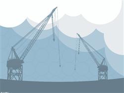 Enerji Kaynakları ve Madenler